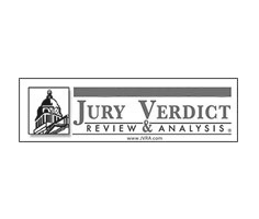 jury verdict review and analysis award
