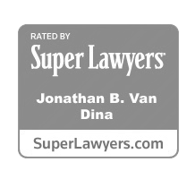 jon award superlawyer.com attorney